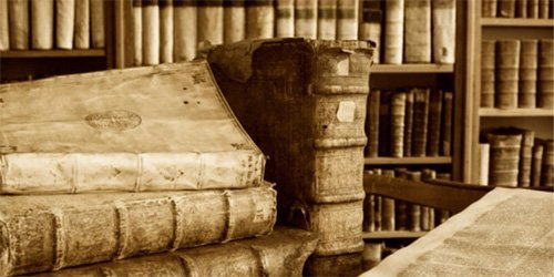 immagine_libreria